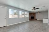 3308 Shaw Butte Drive - Photo 4