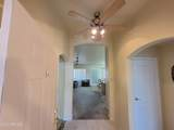 1374 Runaway Bay Drive - Photo 16