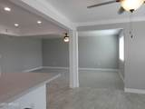 10411 106th Avenue - Photo 22