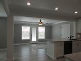10411 106th Avenue - Photo 23