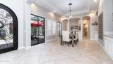31225 57TH Place - Photo 12