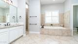 31225 57TH Place - Photo 21