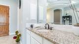 31225 57TH Place - Photo 23