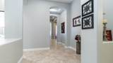 31225 57TH Place - Photo 28