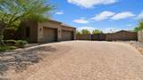 31225 57TH Place - Photo 5