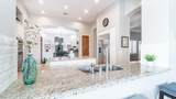 31225 57TH Place - Photo 52