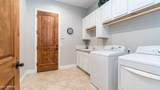 31225 57TH Place - Photo 60