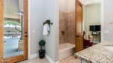 31225 57TH Place - Photo 61
