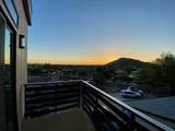 316 Camino Vista - Photo 46
