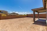 26703 70TH Lane - Photo 46