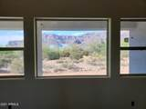 2616 Tonto View - Photo 12