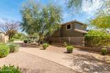21837 40TH Place - Photo 15
