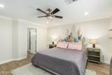 21837 40TH Place - Photo 9
