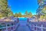 2804 Coyote Mint Circle - Photo 29