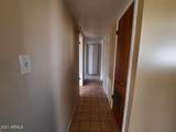 331 Danbury Road - Photo 12