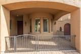 14613 Hidden Terrace Loop - Photo 12