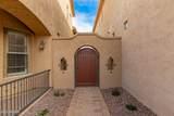 14613 Hidden Terrace Loop - Photo 15
