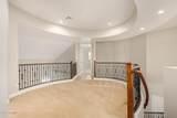 14613 Hidden Terrace Loop - Photo 40