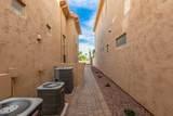 14613 Hidden Terrace Loop - Photo 56