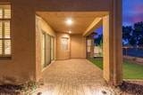 14613 Hidden Terrace Loop - Photo 66