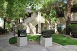 6885 Cochise Road - Photo 19