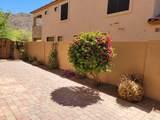 3651 Sonoran Hills - Photo 4