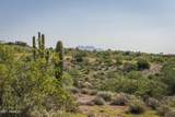 12211 Vista Del Oro - Photo 30