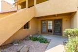 4901 Calle Los Cerros Drive - Photo 1