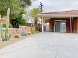 1631 Catalina Drive - Photo 38