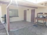 895 Yaqui Drive - Photo 21