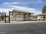 15833 Sunflower Drive - Photo 3