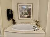 16337 Lombard Place - Photo 21