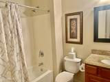 16337 Lombard Place - Photo 29