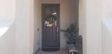 9330 Via De Vaquero Drive - Photo 2