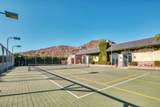 5800 Yucca Road - Photo 39