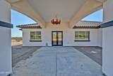 8508 Buena Vista Drive - Photo 4