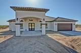 8508 Buena Vista Drive - Photo 5