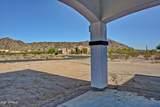 8508 Buena Vista Drive - Photo 6