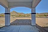 8508 Buena Vista Drive - Photo 9
