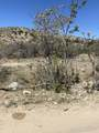 9600 Six Shooter Canyon Road - Photo 11