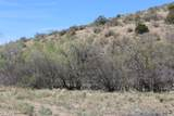 9600 Six Shooter Canyon Road - Photo 18