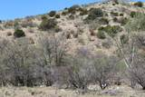 9600 Six Shooter Canyon Road - Photo 19