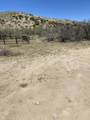 9600 Six Shooter Canyon Road - Photo 6
