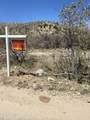 9600 Six Shooter Canyon Road - Photo 7