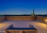 6919 Monterra Way - Photo 100