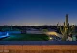 6919 Monterra Way - Photo 101