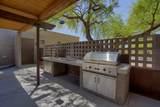 6919 Monterra Way - Photo 103