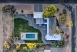6919 Monterra Way - Photo 105
