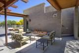 6919 Monterra Way - Photo 64