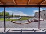 6919 Monterra Way - Photo 72